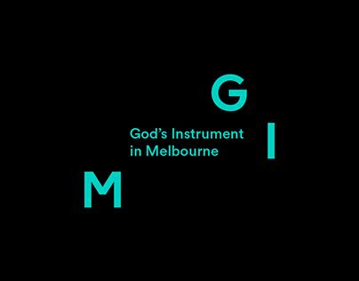 GIM Brand experience