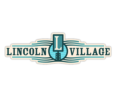 230. Lincoln Village, Stockton, CA