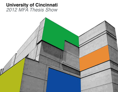 university of cincinnati thesis Bs mechanical engineering, anna university, 1999 ms industrial engineering, university of cincinnati, 2003 thesis advisor and committee chair: dr ernest l hall.