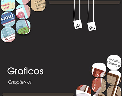 Graficos ▶ Chapter - 01