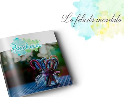 Magazine//Bonheur