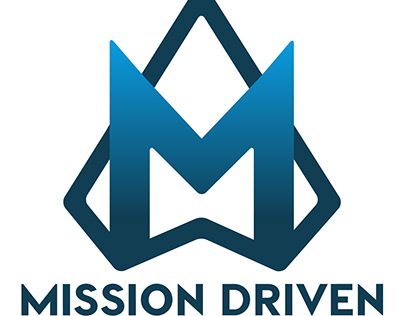 Brand Development: Mission Driven
