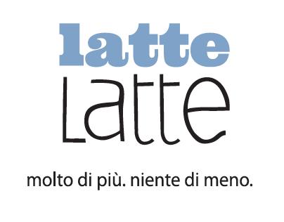 Latte, latte