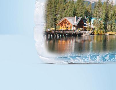 Montclair Water