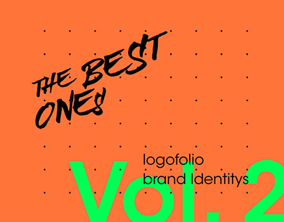 logofolio -the best ones
