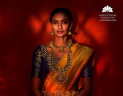 Navrathan Jewellers 2019