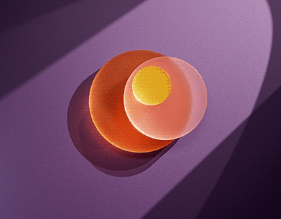 Acrylic Series | Wallpapers