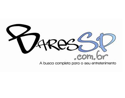 BaresSP.com.br | Publicidade & Marketing Digital