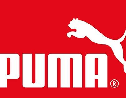 Puma / Alife NewYork