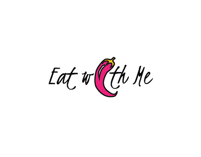 Branding (Eat With Me)