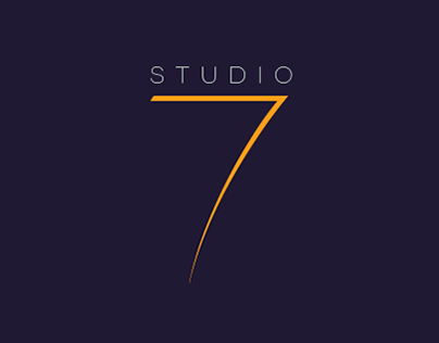 The Studio7 Site