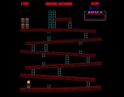 DK Level Design 3ds Max