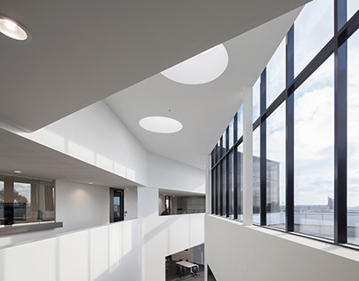 Haskell Architects