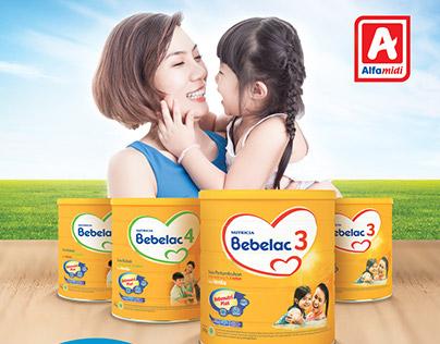 BCA - ALFAMIDI ADS