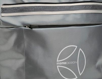 For PELLETTERIE PRINCIPE - MomoDesign - Bags