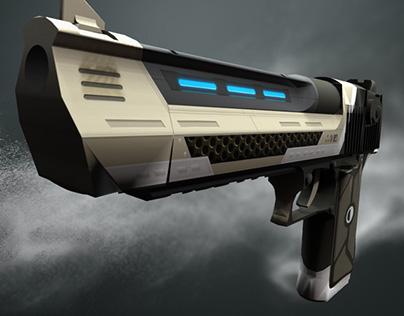 CS:GO Weapon Skins