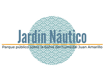 CC_Unidad Avanzada_Libro Final_201920