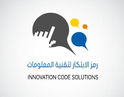 Tawasul Website