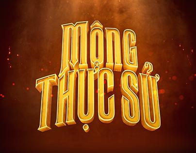 216 Mong Thuc Su - Ancient Vietnamese history