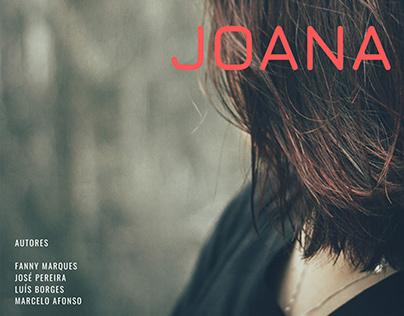 JOANA - Short Film