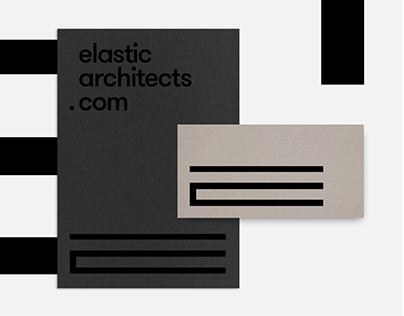 Elastic Architects Identity