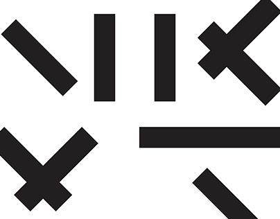 Cafe Saadat Logo & Identity