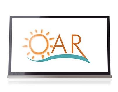 2018 Educational Videos - OAR
