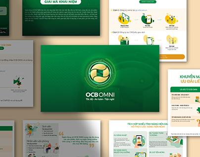 Ebook OCB OMNI