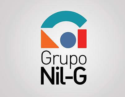 GRUPO Nil-G - Proposal