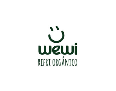 Projeto Universitário de Merchan - Vá de Bike com Wewi