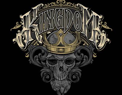 Kingdom Motorcycles