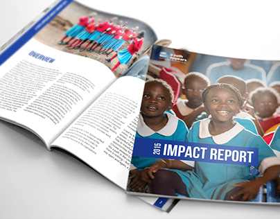 A Path Appears Impact Report