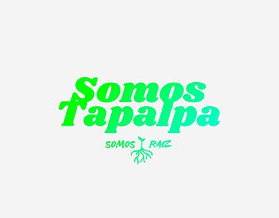 Somos Tapalpa