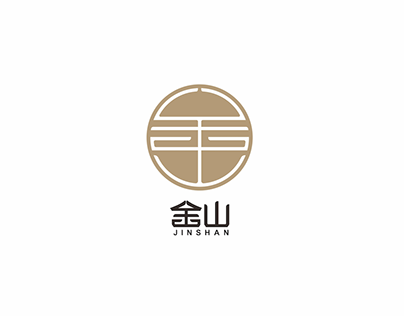 JinShan Group-Logo
