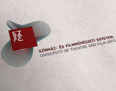 SZFE School Brand