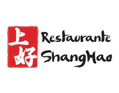 Restaurante Shang Hao
