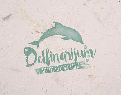 SU Delfinarijum