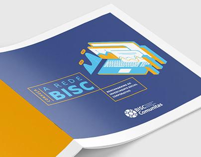 Folder Bisc | Comunitas