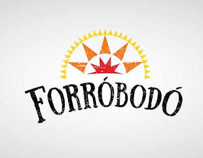 Identidade Forróbodó