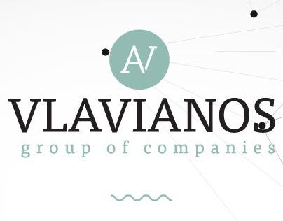 Vlavianos Group