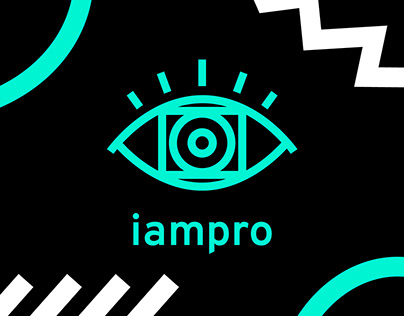 iampro - Online Drama School