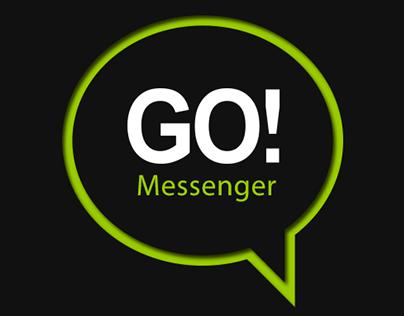 Instance Messenger