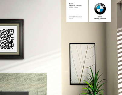 BMW Home Loans