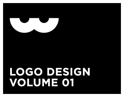 Logos & Logotypes 2008-2010