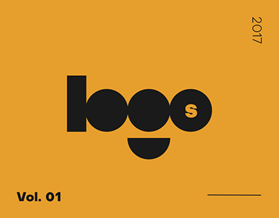 Logos_vol.1