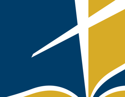 North Carolina Wesleyan College Logo