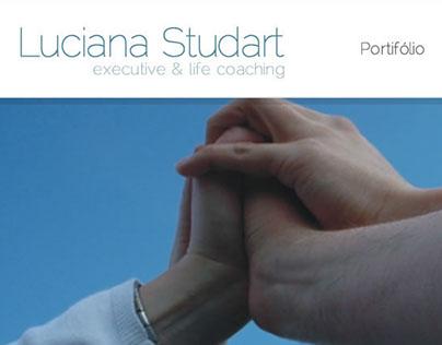Luciana Studart (2011)