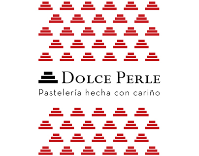 Dolce Perle