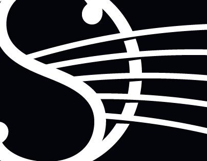 Orquesta Sinfónica Villa María