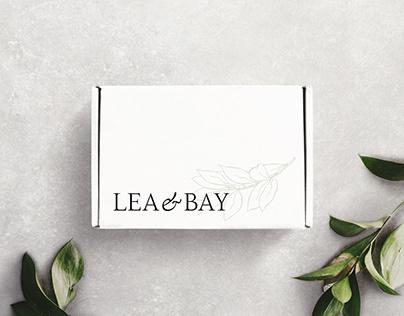 Lea & Bay